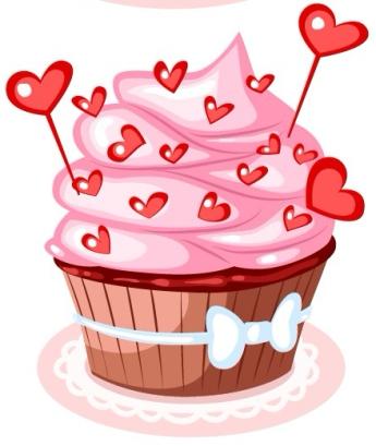 8_Cupcakes1-01