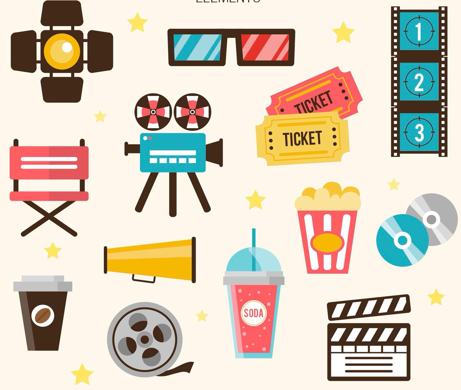 Flat-Cinema2