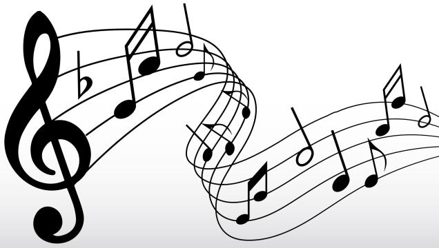 Note_lines_horizontal1