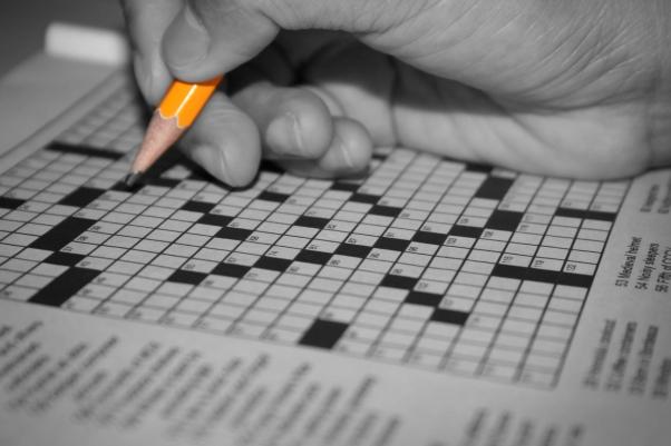 sunday-s-crossword-1238083-1279x852