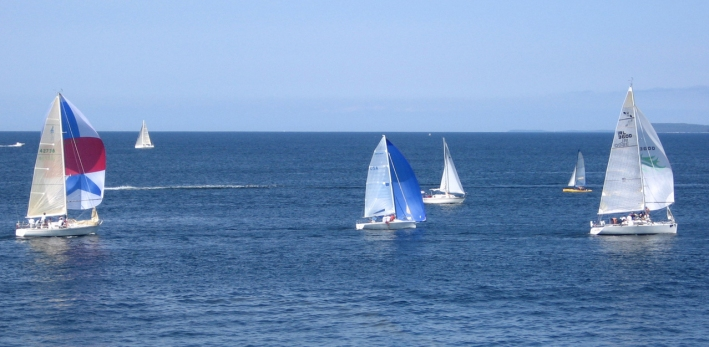 sailboats-1-1449361-1278x625