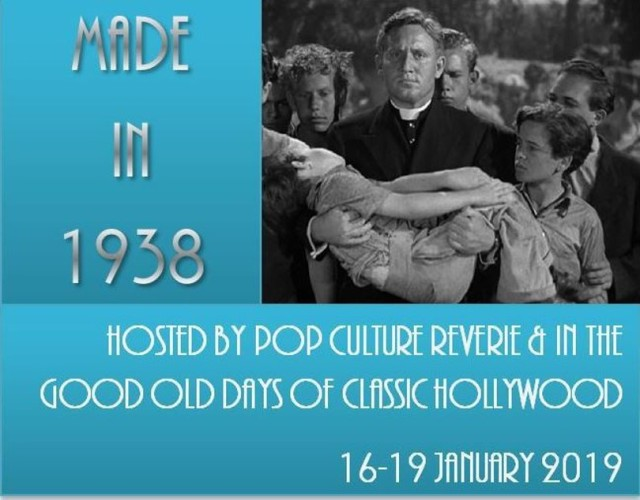 Made in 1938 blogathon banner