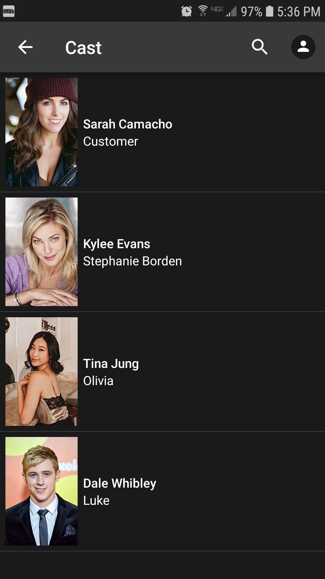 Screenshot_20190621-173612_IMDb[1]