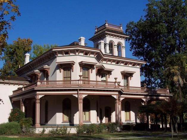 victorian-houses-4-1233917-1280x960