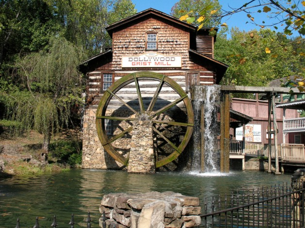 dollywood-grist-mill-1430815-1280x960
